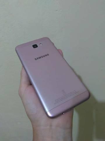 Samsung j5 prime  - Foto 2