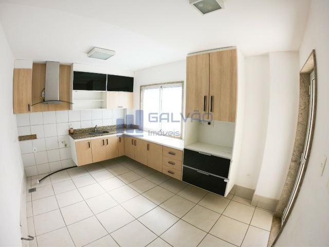 JG. Excelente casa duplex: 4 Q c/ suíte - Igarapé Aldeia Parque em Colina de Laranjeiras - Foto 7