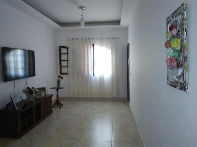 Apartamento à venda com 2 dormitórios em Jardim belvedere, Volta redonda cod:AP00067 - Foto 6