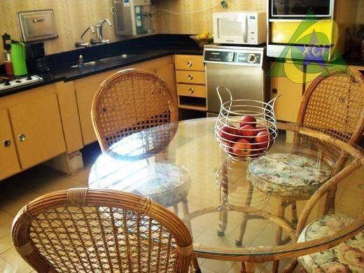 Casa Residencial à venda, Chácara Primavera, Campinas - CA0719. - Foto 10
