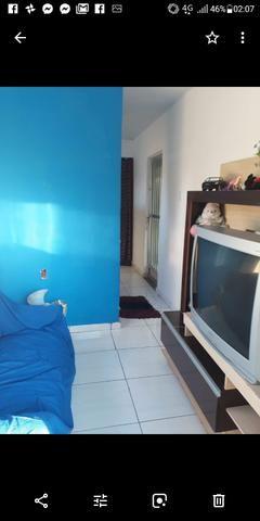 Vendo ou troco por casa ou Apartamento - Foto 5