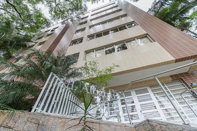 Apartamento a venda 94m Semi-Mobiliado e Totalmente Reformado! - Foto 2