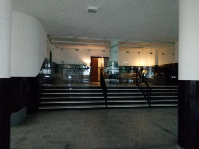 Apartamento para alugar com 3 dormitórios em Leblon, Rio de janeiro cod:2853 - Foto 17