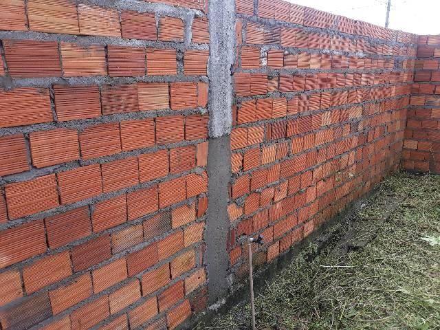 Terreno plano murado Residencial (leia anuncio) - Foto 10