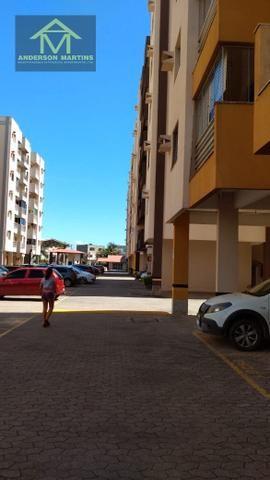 2 quartos no ed.Condominio Villagio do Sol por apenas 180mil ! - Foto 11