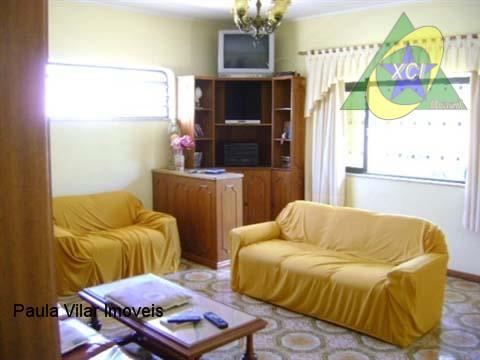 Casa Residencial à venda, Chácara Primavera, Campinas - CA0131. - Foto 5