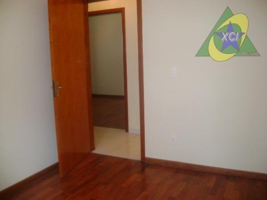 Casa Residencial à venda, Parque das Flores, Campinas - CA0332. - Foto 7