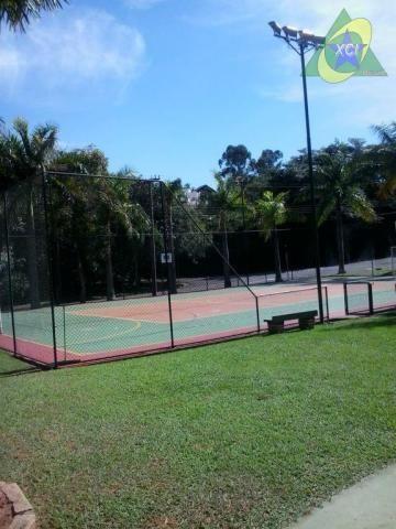 Casa residencial para locação, Sítio Recreio dos Cafezais, Valinhos. - Foto 2