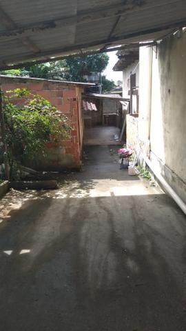 Vendo 3 casas no bairro Jardim Campo Grande Cariacica ES - Foto 20