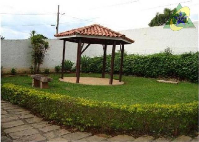 Chácara residencial à venda, José Veríssimo, Paraisópolis. - Foto 3