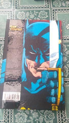As Dez Noites Da Besta Batman - Foto 2
