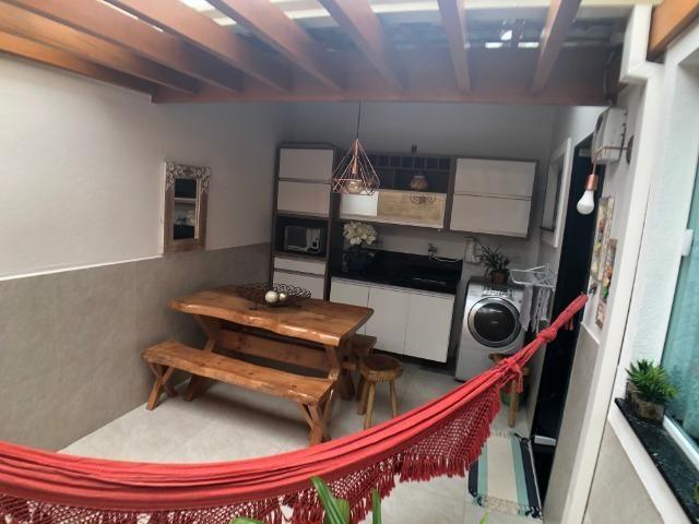 LD_Linda casa Duplex em Colina de Laranjeiras - Foto 6