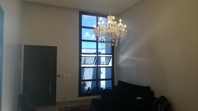 Excelente Oportunidade - Casa Moderna - Foto 3