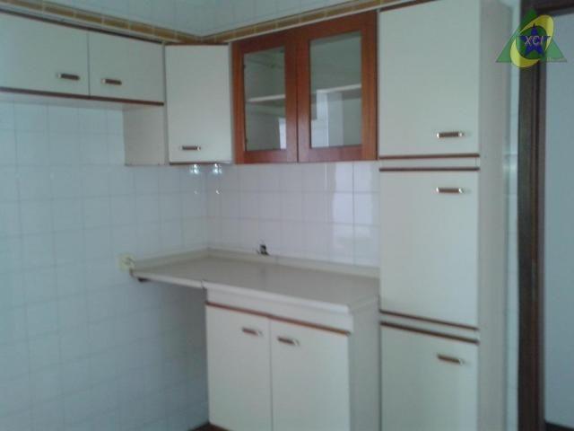 Apartamento residencial para locação, Jardim Chapadão, Campinas. - Foto 5