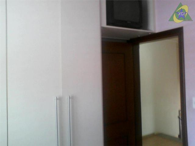 Casa residencial à venda, Parque das Flores, Campinas. - Foto 11