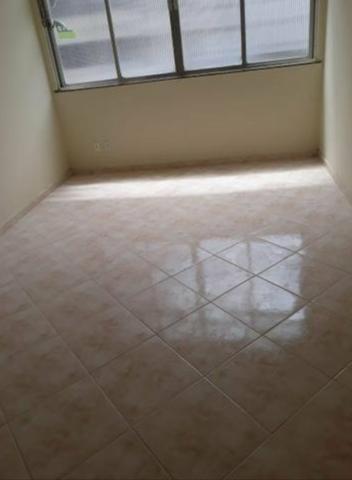Casa no Guamá - Foto 5