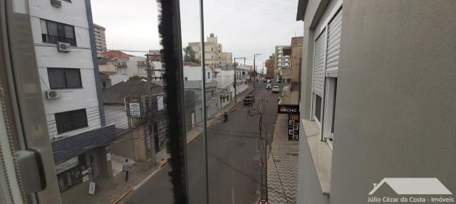 Apartamento para alugar com 4 dormitórios em Centro, Santa maria cod:44443 - Foto 11