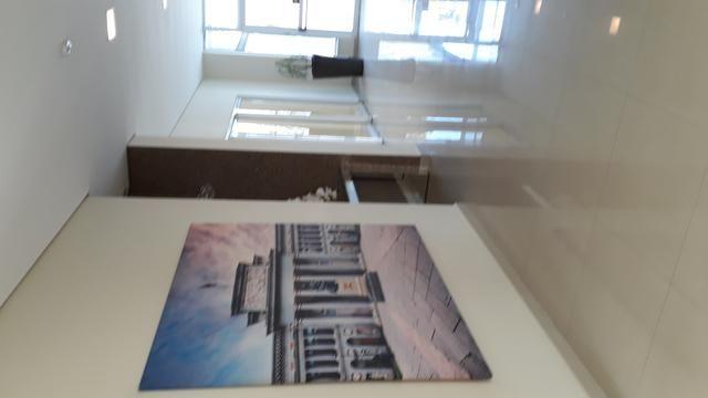 Oportunidade para Investidor - Apartamento novo, mobiliado, pronto para locação - Foto 9