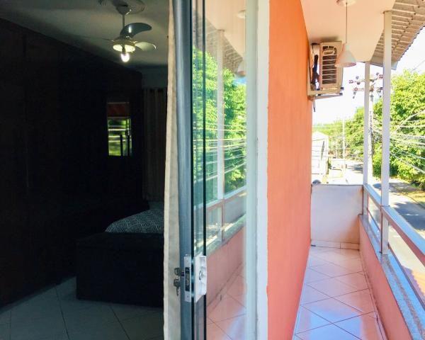 Loja comercial à venda com 0 dormitórios em Jardim tiradentes, Volta redonda cod:PT00004 - Foto 19
