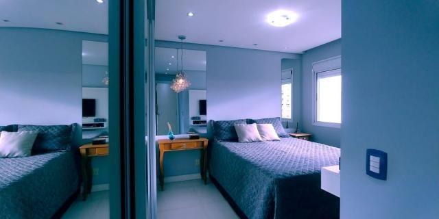 Apartamento à venda com 2 dormitórios em Vila ipiranga, Porto alegre cod:9917473 - Foto 15