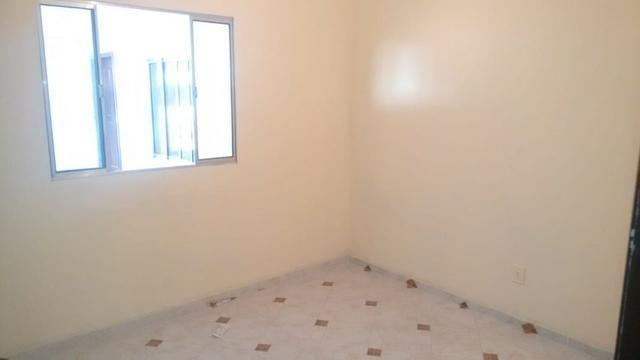 Casa em eldorado - Foto 9