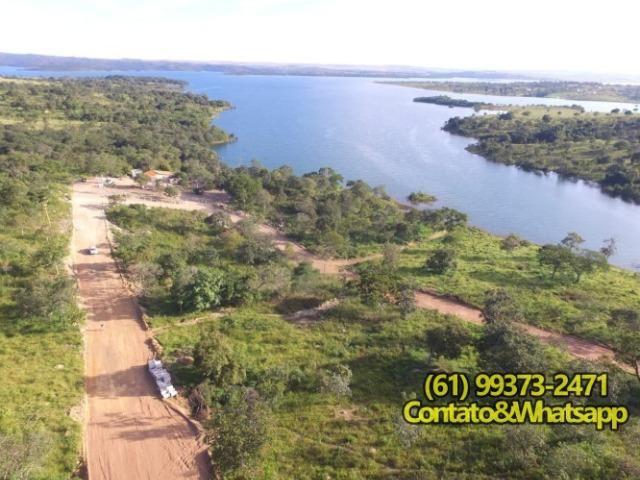 Terrenos à Venda em Brasília - Foto 18