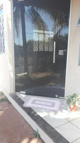 Casa Mobiliada - [Diária/Mensal] Rio Verde - GO - Foto 3