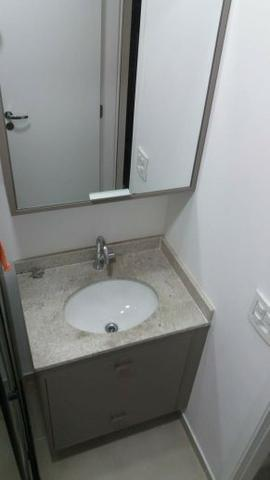 Apartamento Piscine Home Resort Osasco - Foto 7