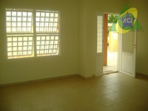 Casa Residencial à venda, Parque das Flores, Campinas - CA0332. - Foto 15
