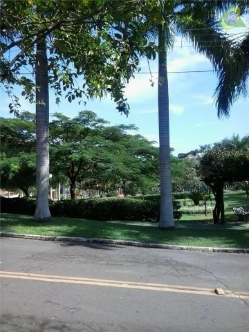 Casa residencial para locação, Sítio Recreio dos Cafezais, Valinhos. - Foto 16