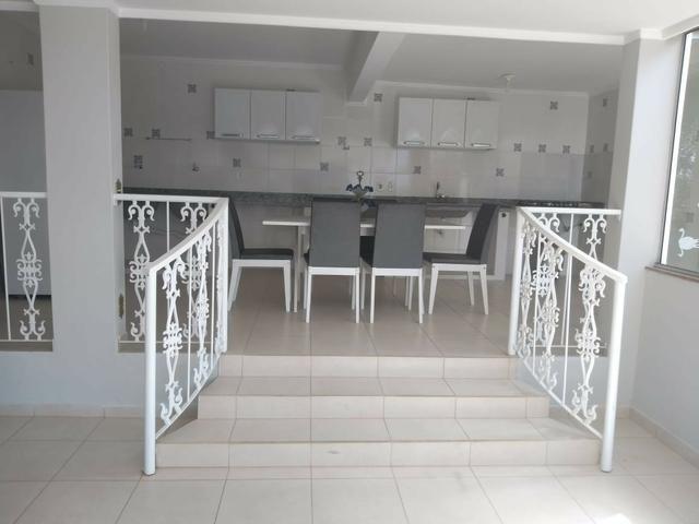 Vendo- Casa com três dormitórios em São Lourenço-MG - Foto 3