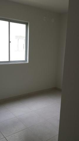 Apartamento Vila de Padua Tubarao - Foto 7