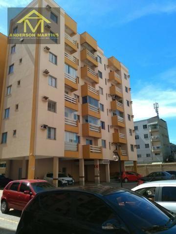 2 quartos no ed.Condominio Villagio do Sol por apenas 180mil ! - Foto 2