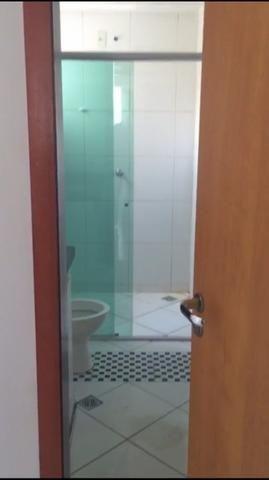 Apartamento 3/4 res thuany parcelado s/ Juros - Foto 10