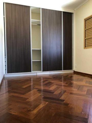 Apartamentos de 3 dormitório(s), Cond. Edificio Mar Del Plata cod: 158 - Foto 7