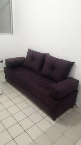 Tudo em sofa - Foto 2