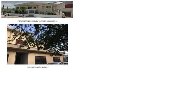 Imóvel comercial/residencial - Foto 5