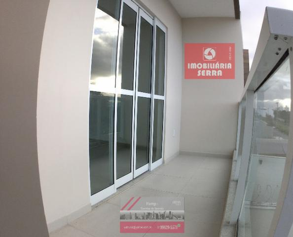 YUN 48 Morada de Laranjeiras casa 04 qts com suíte master sacada e quintal - Foto 10