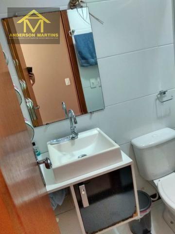2 quartos no ed.Condominio Villagio do Sol por apenas 180mil ! - Foto 6