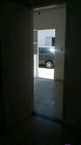 Residencial no Marivan - Foto 2