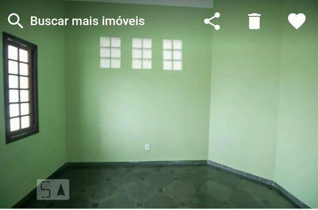 Linda casa 6 cômodos - Foto 2