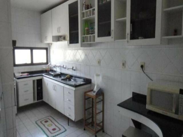 Casa em Realengo - Rio de Janeiro - Foto 2