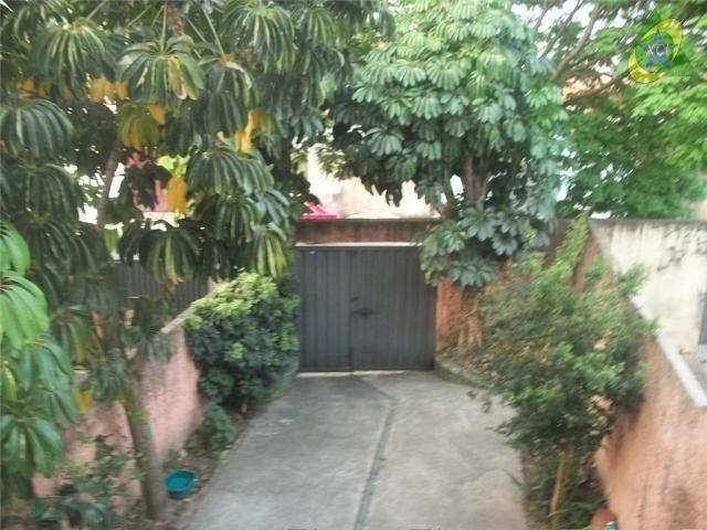Casa residencial à venda, Jardim Santana, Campinas. - Foto 14