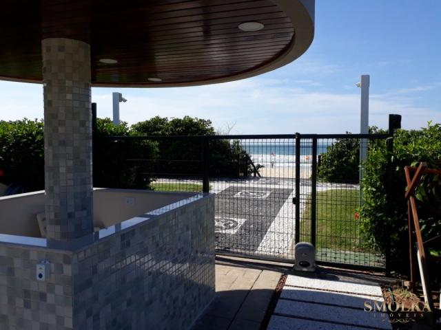 Apartamento à venda com 2 dormitórios em Praia brava, Florianópolis cod:9436 - Foto 12