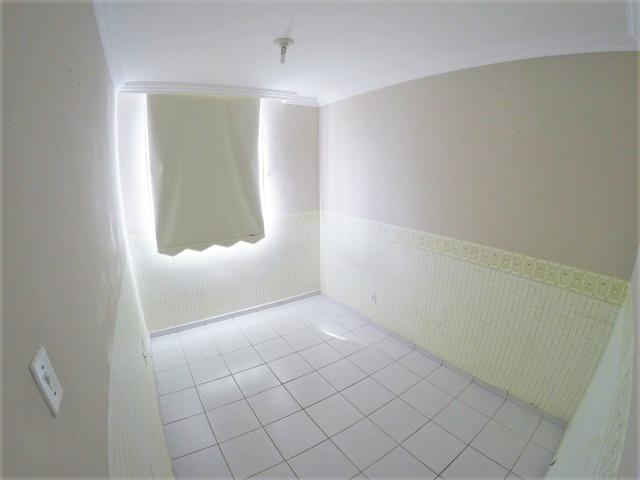 Oportunidade 2 Qos S/ Suite - Armarios Top - Sol da Manhã - Lazer Completo - Foto 6