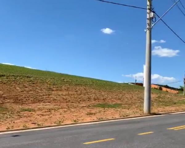 Terreno à venda com 0 dormitórios em Casa de pedra, Volta redonda cod:TE00045 - Foto 3