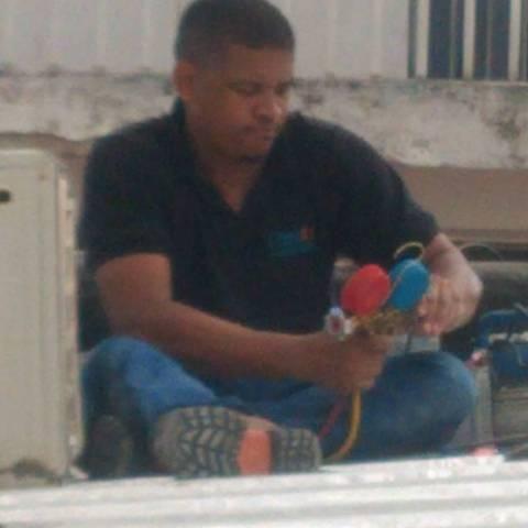Climatização instalação e manutenção * - Foto 2