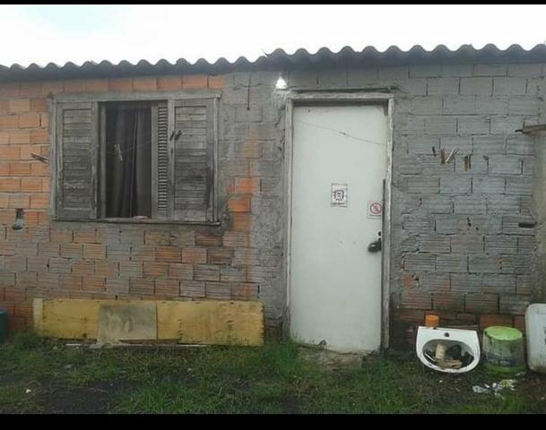 Casa em comunidade na Penha - Foto 4