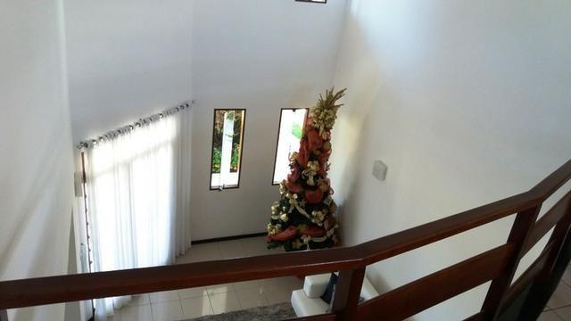 Excelente casa com 305m² para vender em Altiplano Cabo Branco!! - Foto 4