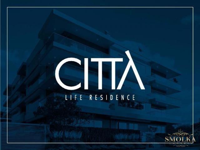 Apartamento à venda com 4 dormitórios em Jurerê, Florianópolis cod:7887 - Foto 2